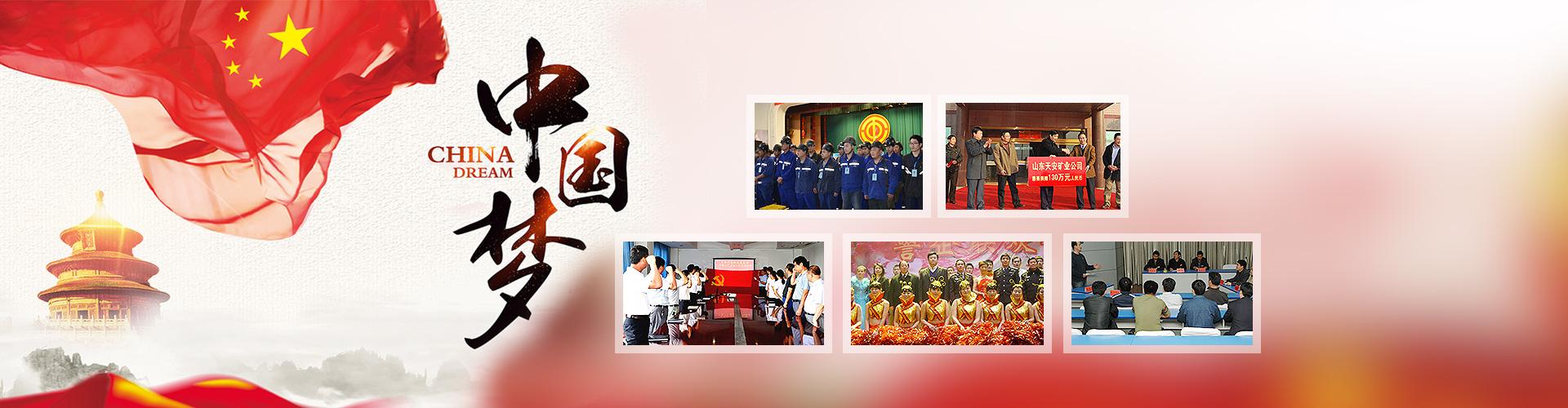 必威app官方下载精装版必威亚洲备用网